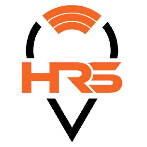 cropped-HRS-LOGO-NO-BKGD.png